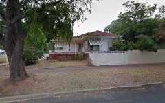 42 Craighill Road, St Georges SA