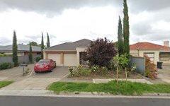 53a Gray Street, Plympton SA