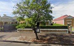 17 Opey Avenue, Hyde Park SA