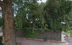 18 Woodhurst Avenue, Hyde Park SA