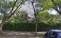 4 Warwick Street, Hyde Park SA