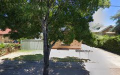 4/278 Goodwood Road, Clarence Park SA