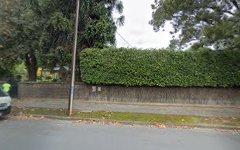 112 Cambridge Terrace, Malvern SA