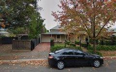 45 Dover Street, Malvern SA