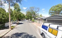 1A Frederick Street, Clarence Park SA