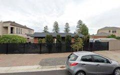 2A Leak Avenue, Glenelg North SA