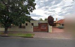 58 Shannon Avenue, Glenelg North SA