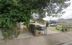3/550 Cross Road, South Plympton SA