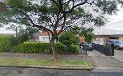 36 Bideford Avenue, Clarence Gardens SA