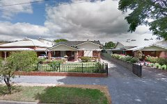 55 Tutt Avenue, Kingswood SA