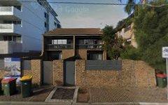 3/18 Adelphi Terrace, Glenelg North SA