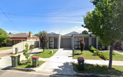 15B Melville Street, South Plympton SA