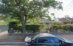 1 Abercrombie Street, Clarence Gardens SA