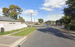 57 Daly Street Daly Street, South Plympton SA
