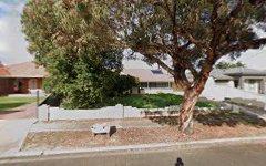 60 Norrie Avenue, Clovelly Park SA