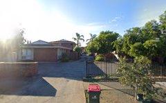 6/1 Sampson Road, Mitchell Park SA
