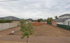 47 Harrow Road, Somerton Park SA
