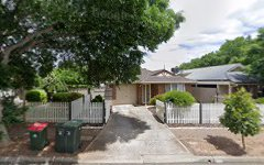 34 Alawoona Avenue, Mitchell Park SA