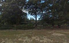 19 Willowford Road, Woollamia NSW
