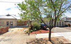 31A Sunshine Avenue, Warradale SA