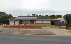 49 Scholefield Road, Kingston Park SA