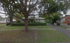 3/38 Currambene Street, Huskisson NSW