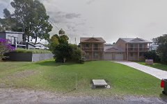 3/21 Duncan Street, Huskisson NSW