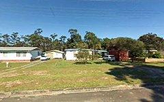 67 Currambene Street, Huskisson NSW