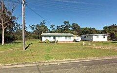 69 Currambene Street, Huskisson NSW