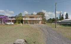 2/47 Elizabeth Drive, Vincentia NSW