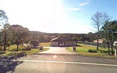 16 Kells Road, Tomerong NSW