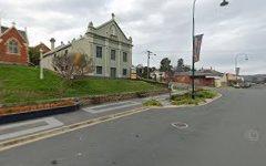11 Annie Pyers Drive, Gundagai NSW