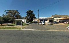 5 Transom Street, Vincentia NSW