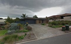 7 Tigress Drive, Hallett Cove SA