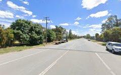 36 Bomen Road, Bomen NSW