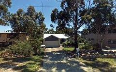 24 Niger Street, Vincentia NSW