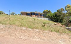 8 The Crest, Chandlers Hill SA