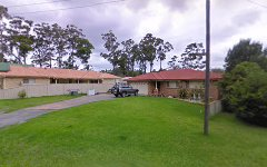 274 The Wool Road, St Georges Basin NSW