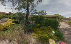 35 Seaview Drive, Happy Valley SA