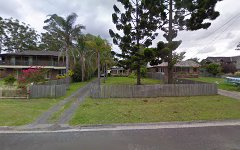 14 St Georges Road, St Georges Basin NSW