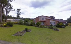 29 Claylands Drive, St Georges Basin NSW