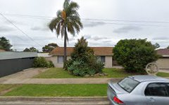 3 Sandgate Street, Reynella SA