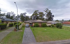 14 Claylands Drive, St Georges Basin NSW