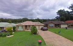 9 Claylands Drive, St Georges Basin NSW