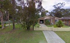 136 The Park Drive, Sanctuary Point NSW