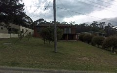 50 Grandview Street, Erowal Bay NSW