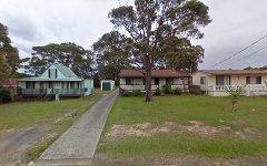 13 Vickery Avenue, Sanctuary Point NSW