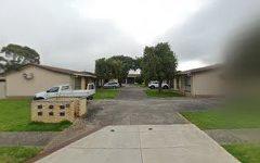 3/13-15 Booth Avenue, Morphett Vale SA