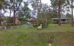 105 Greville Avenue, Sanctuary Point NSW