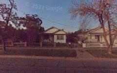 338 Edward Street, Wagga Wagga NSW